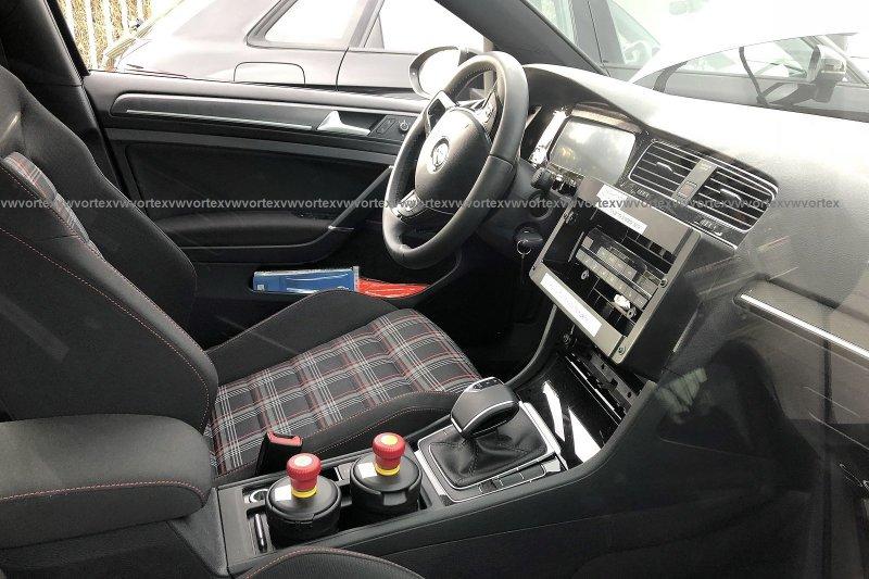 VW-Golf-Mule-016.jpg